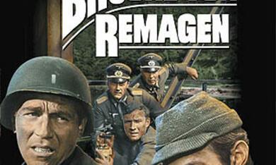 Die Brücke von Remagen - Bild 1