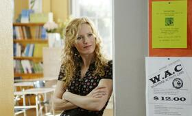 Leslie Mann in Drillbit Taylor - Bild 65