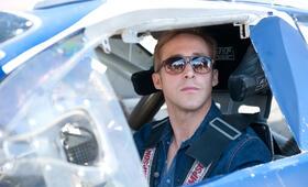 Drive mit Ryan Gosling - Bild 50