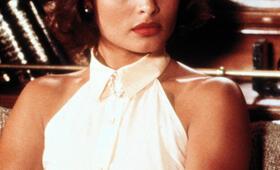 James Bond 007 - Lizenz zum Töten mit Talisa Soto - Bild 2