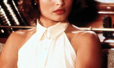 James Bond 007 - Lizenz zum Töten mit Talisa Soto - Bild 12