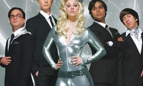The Big Bang Theory - Bild 29