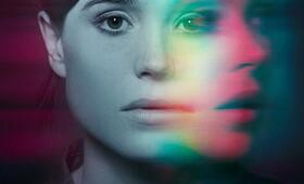 Flatliners mit Ellen Page - Bild 18