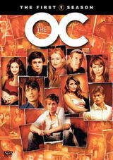 O.C. California Staffel 1