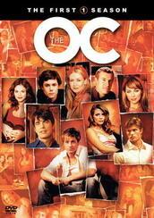 the oc season 5 episode guide