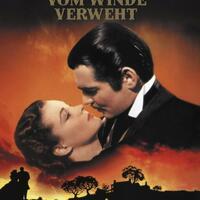 Vom Winde Verweht Ganzer Film