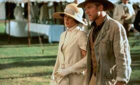Jenseits von Afrika mit Meryl Streep und Robert Redford - Bild 68