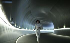 Equals - Euch gehört die Zukunft mit Kristen Stewart - Bild 2