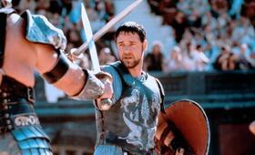 Gladiator mit Russell Crowe - Bild 4