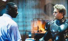 Pacific Rim mit Idris Elba und Charlie Hunnam - Bild 53