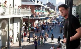 Escape Plan mit Sylvester Stallone - Bild 214