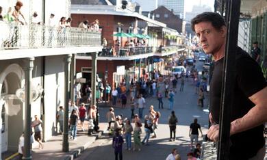 Escape Plan mit Sylvester Stallone - Bild 7