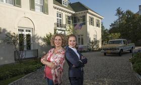 Katie Fforde: Meine verrückte Familie mit Michaela May und Wanda Perdelwitz - Bild 24