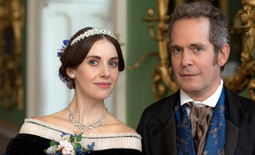 Doctor Thorne, Staffel 1 mit Alison Brie und Tom Hollander - Bild 35