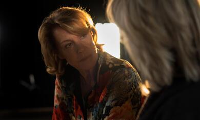 Auf der Suche nach Ingmar Bergman mit Margarethe von Trotta und Gaby Dohm - Bild 9