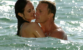 James Bond 007 - Casino Royale mit Daniel Craig und Eva Green - Bild 5