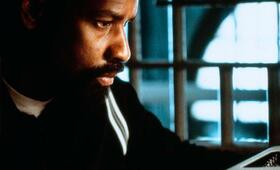 Hurricane mit Denzel Washington - Bild 68