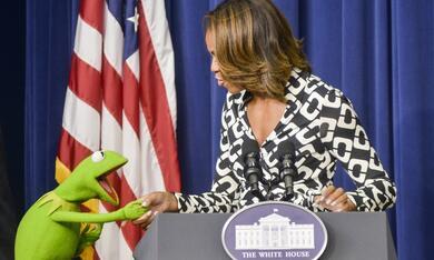 Muppets Most Wanted - Bild 3