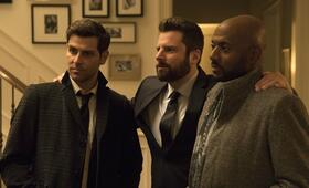 A Million Little Things, A Million Little Things - Staffel 1 mit James Roday, David Giuntoli und Romany Malco - Bild 11