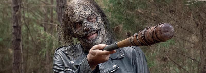The Walking Dead Staffel 6 Wer Wird Sterben
