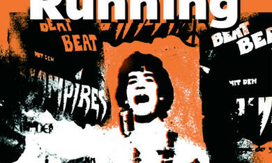 Keep on Running - Bild 1