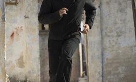 Das Bourne Ultimatum mit Matt Damon - Bild 36