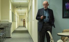 Better Call Saul - Staffel 5, Better Call Saul mit Jonathan Banks - Bild 1