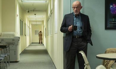 Better Call Saul - Staffel 5, Better Call Saul mit Jonathan Banks - Bild 5
