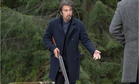 Der letzte Akt mit Al Pacino - Bild 45