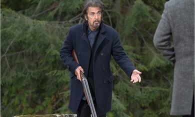Der letzte Akt mit Al Pacino - Bild 11