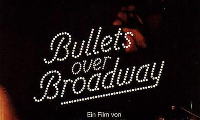 Bullets Over Broadway - Bild 1