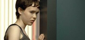 Bild zu:  Ellen Page in Hard Candy