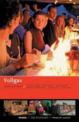 Vollgas - Poster
