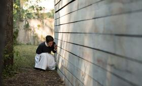 Lizzie Borden - Mord aus Verzweiflung mit Kristen Stewart - Bild 62