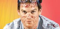 Bild zu:  Dexter Staffel 9: jetzt mit wichtigen Neuerungen