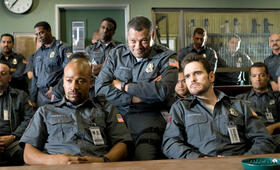 Armored mit Laurence Fishburne, Matt Dillon und Columbus Short - Bild 52