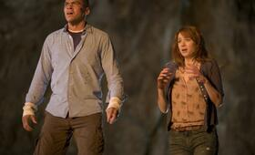 The Cabin in the Woods mit Kristen Connolly und Jesse Williams - Bild 10