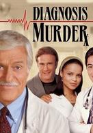 Diagnose Mord Staffel 3 Moviepilotde