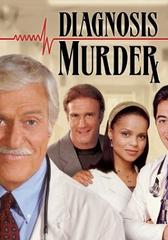 Diagnose - Mord