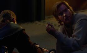 Star Wars: Episode II - Angriff der Klonkrieger mit Ewan McGregor - Bild 62