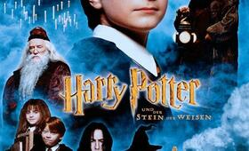 harry potter und der stein der weisen film stream german