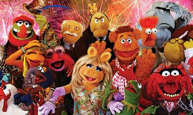 Die Muppet Show - Bild 1