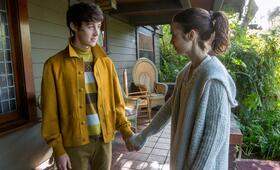 To the Bone mit Lily Collins - Bild 80