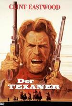 Der Texaner Poster