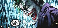 Bild zu:  Joker