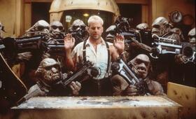 Bruce Willis - Bild 305