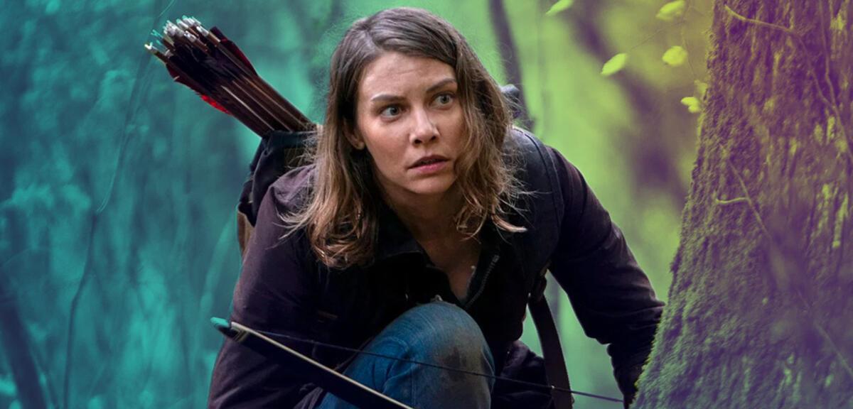 The-Walking-Dead-Psycho-Negan-ist-zur-ck-im-neuen-Trailer-zu-Staffel-10C