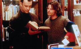 e-m@il für Dich mit Tom Hanks und Steve Zahn - Bild 21