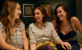 Girls Staffel 1 mit Allison Williams - Bild 56