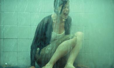 The Cell mit Catherine Sutherland - Bild 11
